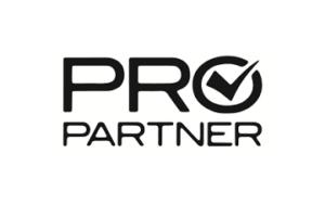 partner03